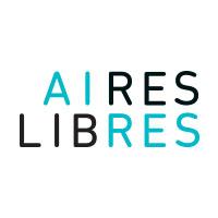 AIRES LIBRES