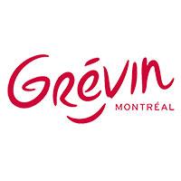 Grévin – Montréal