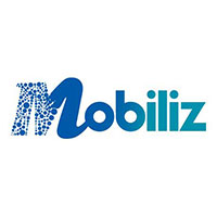 Mobiliz