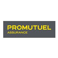 Promutuel