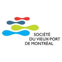 Société du vieux port de Montréal