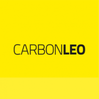Carbon Leo