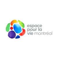 Espace pour la vie montréal
