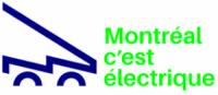 Montréal électrique
